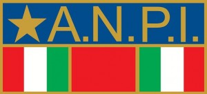Simbolo-ANPI