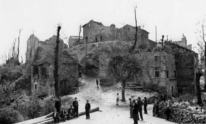 Monchio_1944