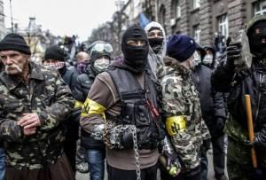 pravi-sektor-ukrajina