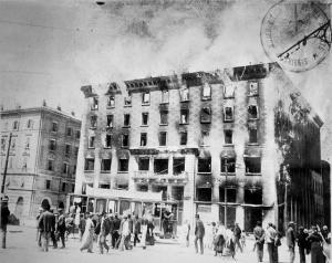 L'incendio_dell'Hotel_Balkan
