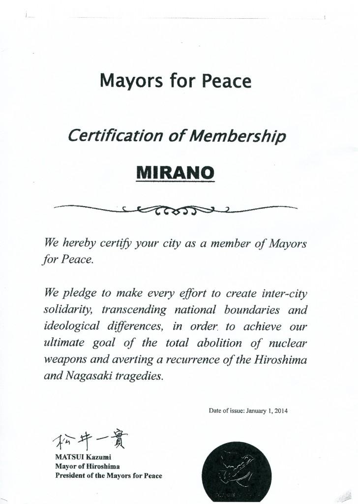 certificato1027