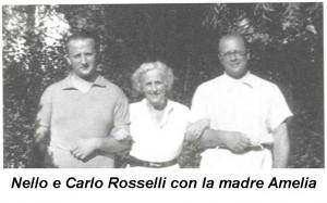 nello_e_carlo_rosselli_con_la_madre_amelia-11799852382