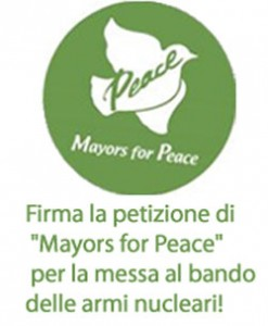 mayors-for-peace-anpi-miran