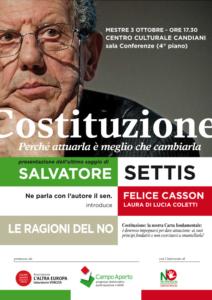 settis_candiani_03_10